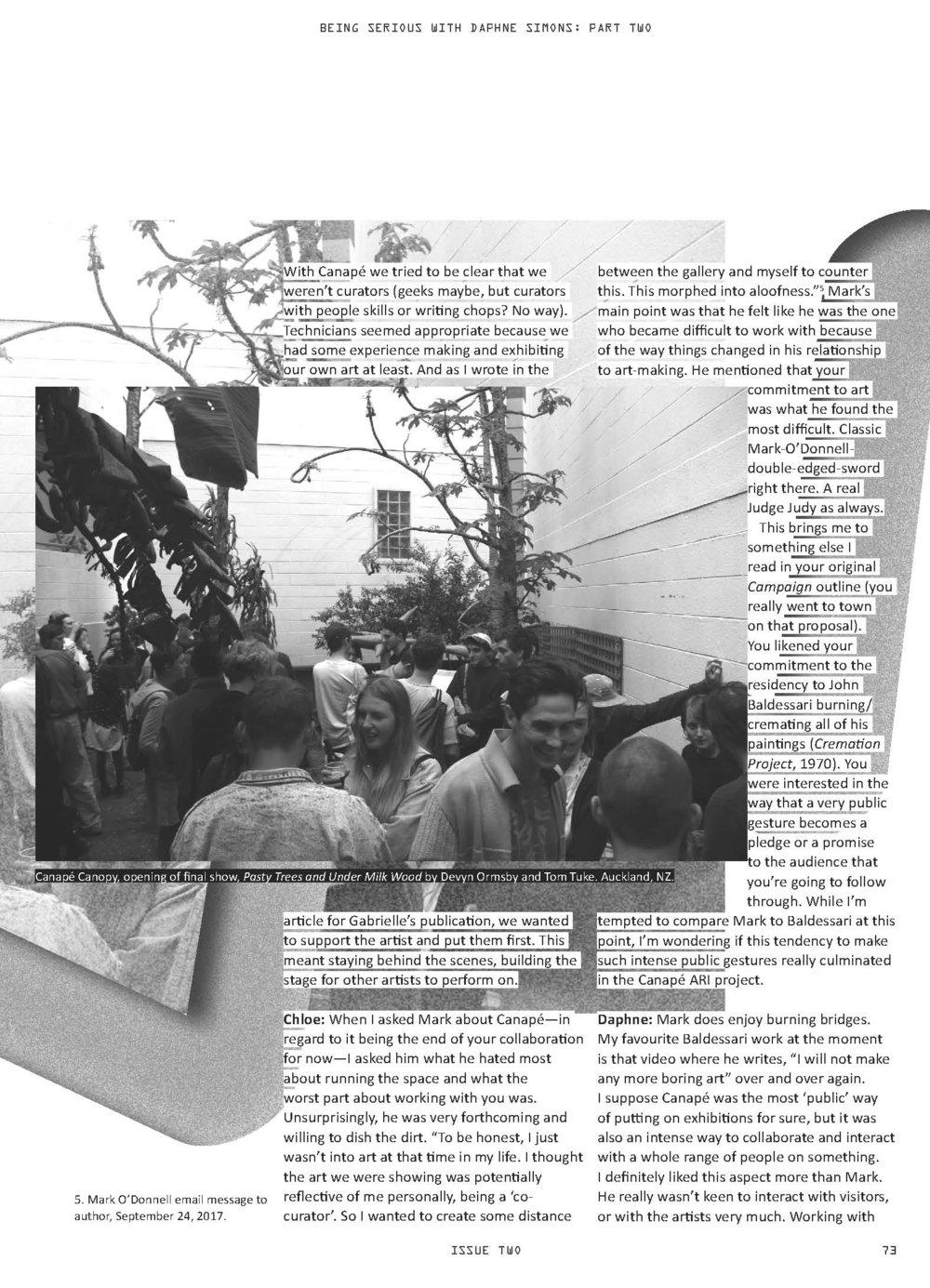 Geoghegan, HAMSTER 2_Page_3.jpg