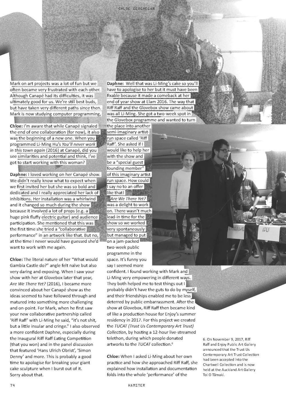 Geoghegan, HAMSTER 2_Page_4.jpg