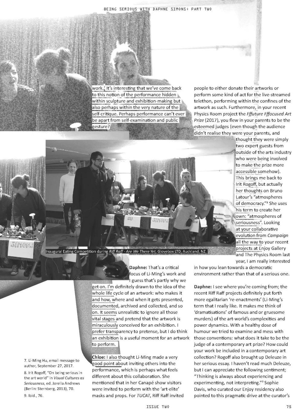 Geoghegan, HAMSTER 2_Page_5.jpg