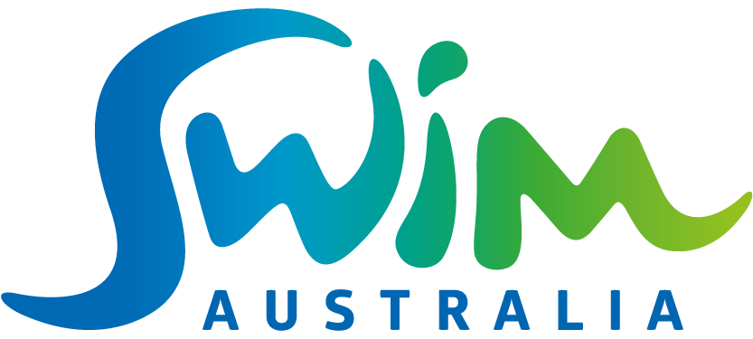 logo-swim-australia.png