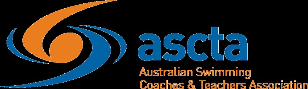 logo-ascta.png