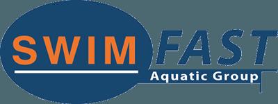 logo-swimfast.png