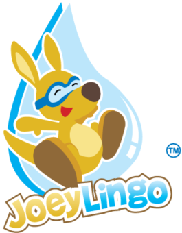 joey-logo-1-e1507005312719.png