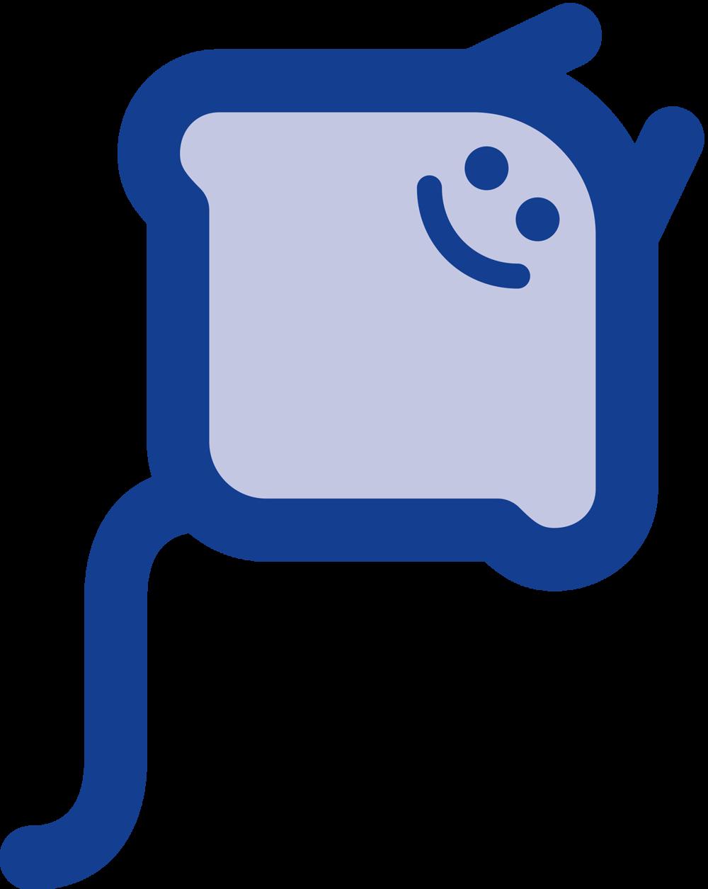 05MantaPlay_Mascot_CC.png