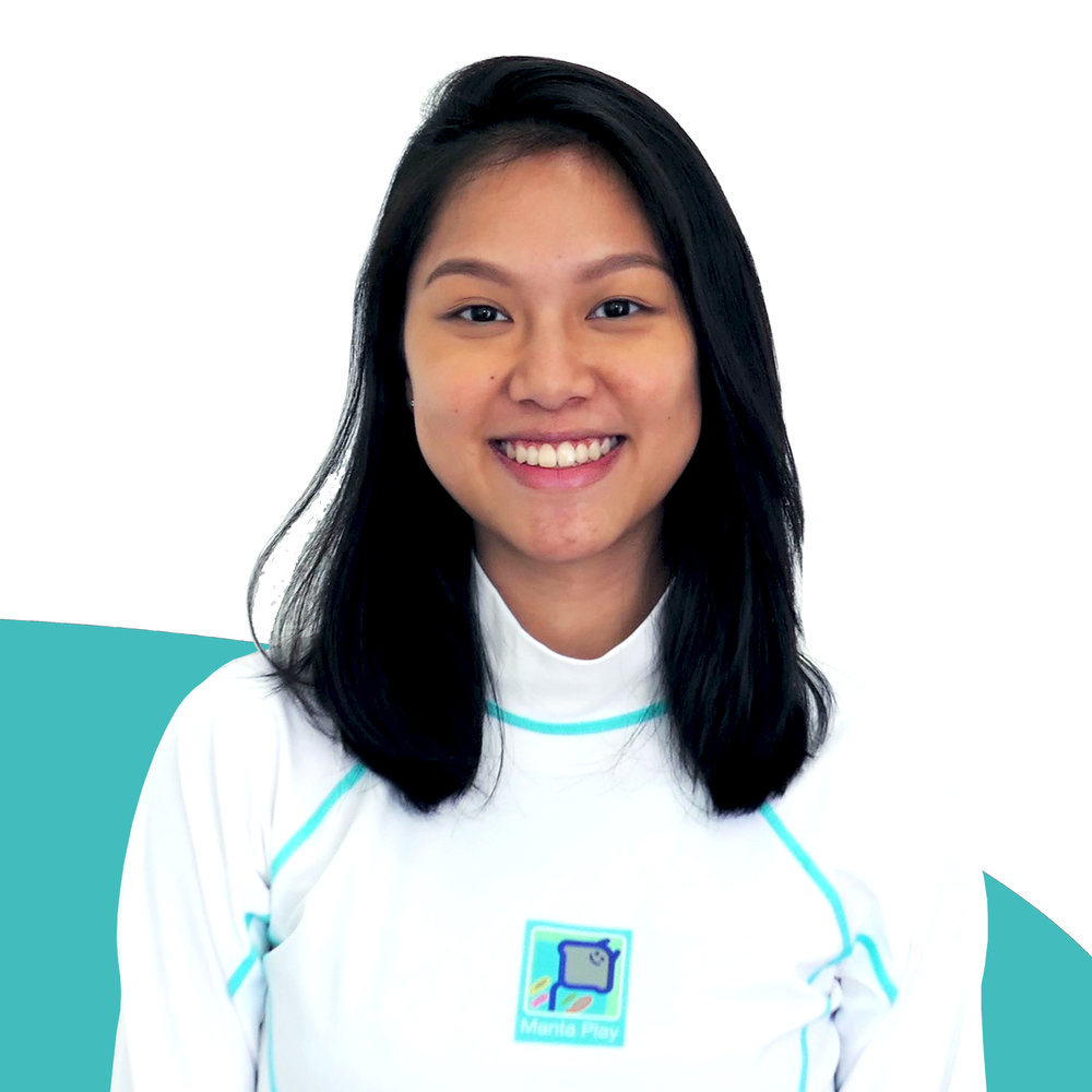 Eunice Thong B25.jpg