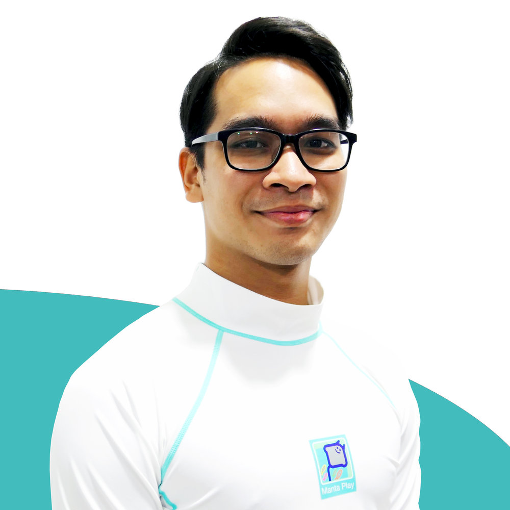 Sean Chua B25.jpg