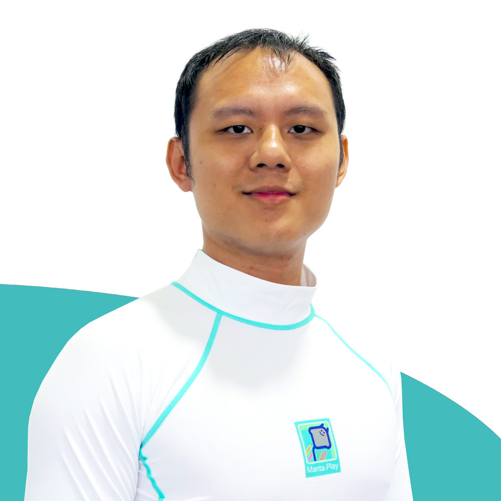 Yu Chao B31 Bio.jpg