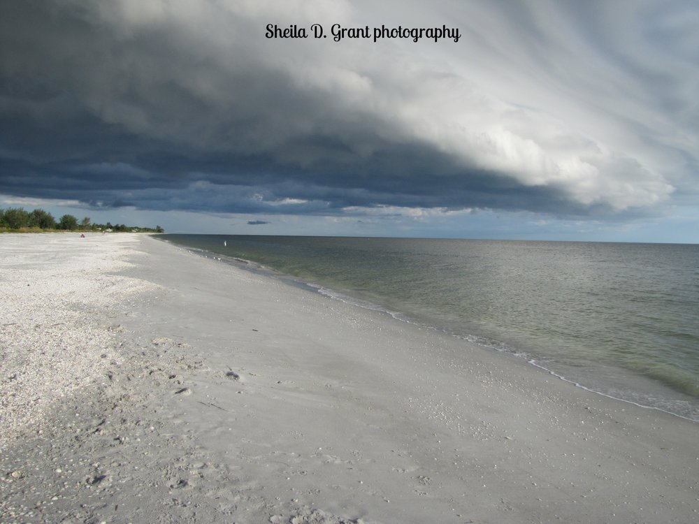 On the Edge of Hurricane Irma.JPG