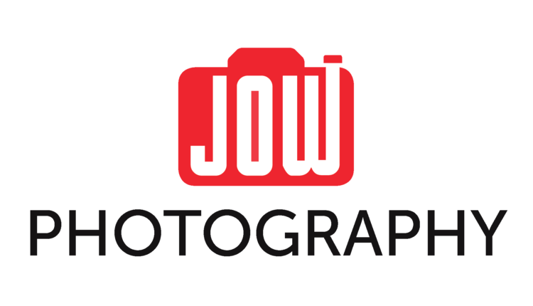 JOW Photography