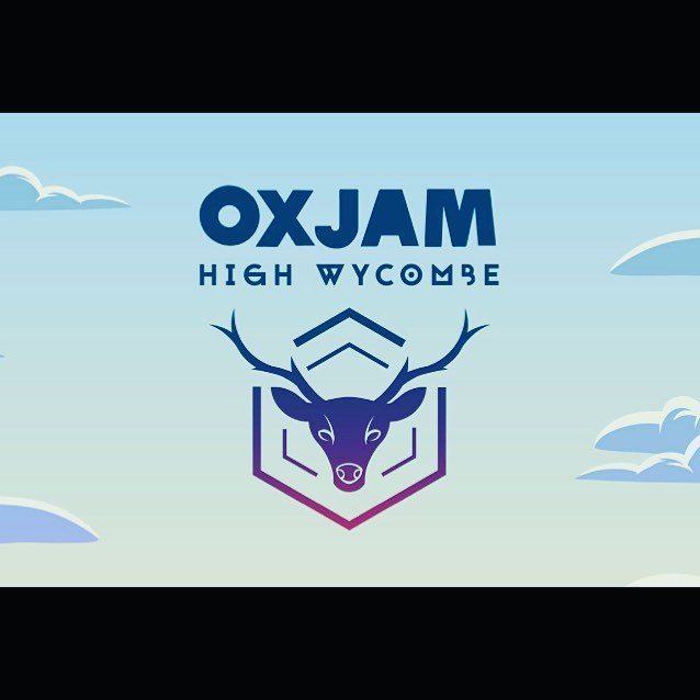 Saturday October 13th, Oxjam comes to High Wycombe! 30 bands & artists over 3 stages! And... it's your favourite party band #TheBombjacks 20th anniversary, extended set, new and old material plus give aways and more... All for a great cause and raising money for charity! #oxjam #oxfam #oxjamhighwycombe Get your tickets at www.wegottickets.com