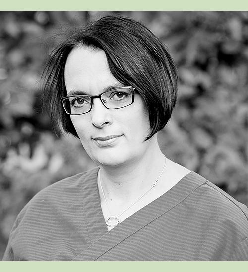 Anna Kúrten - Veterinärmedicine licentiatSpecialintressen:-Inre medicin- HudsjukdomarSpråk: finska, svenska, engelska