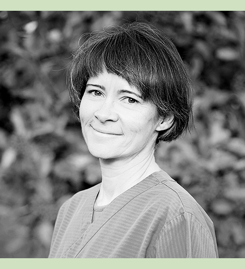Iris Rastas - Eläinlääketieteen lisensiaattiErityiset mielenkiinnon kohteet:- Hammashoidot- Kirurgia- AkupunktioPalvelukielet: suomi, ruotsi, englanti