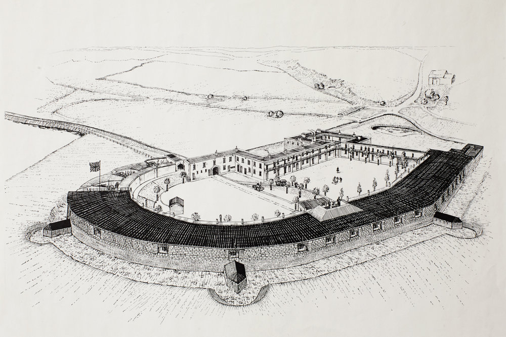 1874_New_Armoured_Casemate_Fort_Opened.jpg