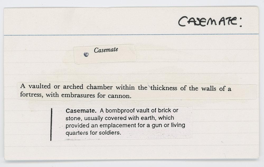 CHF_Card_Casemate.jpg