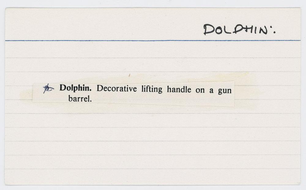 CHF_Card_Dolphin.jpg