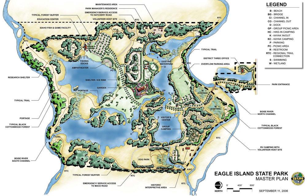sbb_eagle island-6.jpg