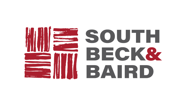 South, Beck & Baird PLLC