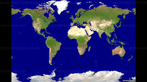map of world.jpg