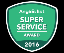 anglies-list-super-service-2016.png