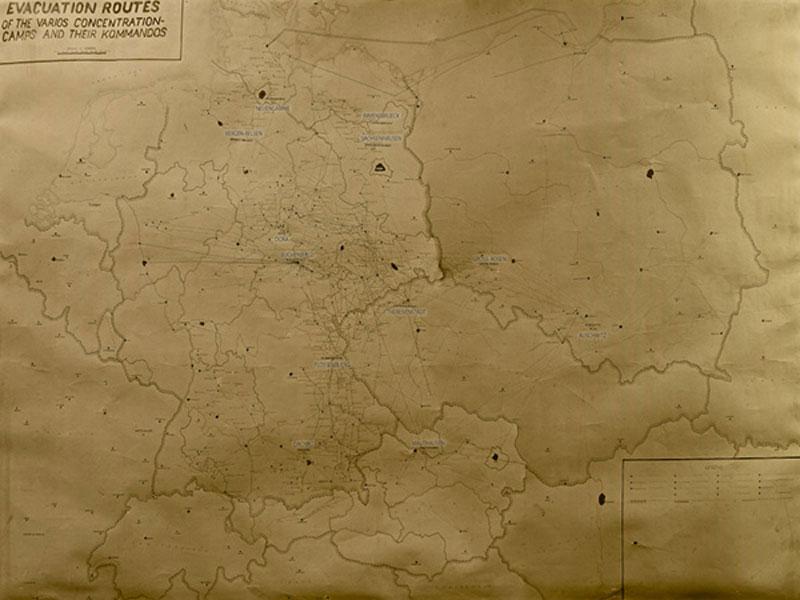 HA_5_Evacuation_Map_Panorama_2_with_Name_.jpg