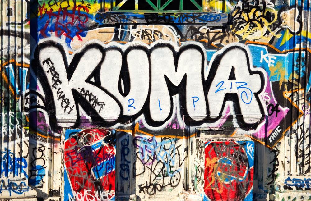 Graffiti+002.jpg