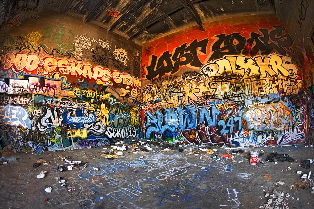 Graffiti+001.jpg