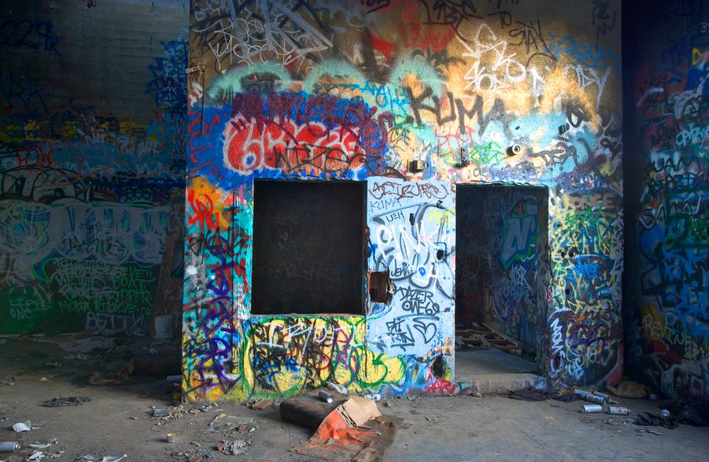 Graffiti+004.jpg
