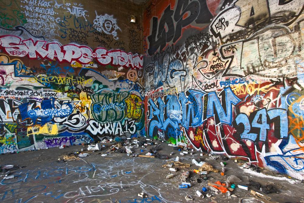 Graffiti+003.jpg