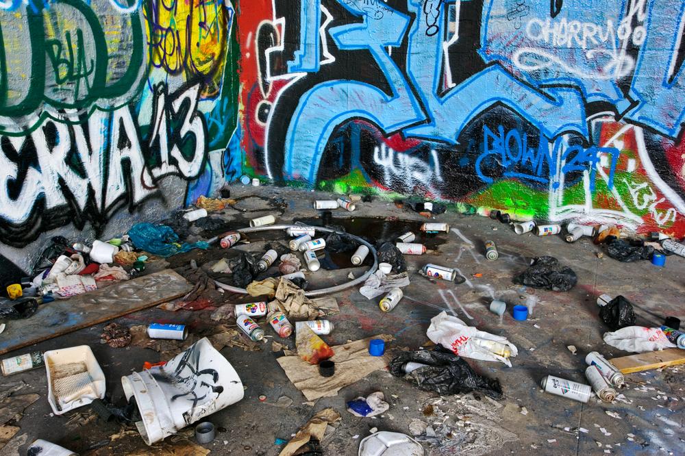 Graffiti+006.jpg