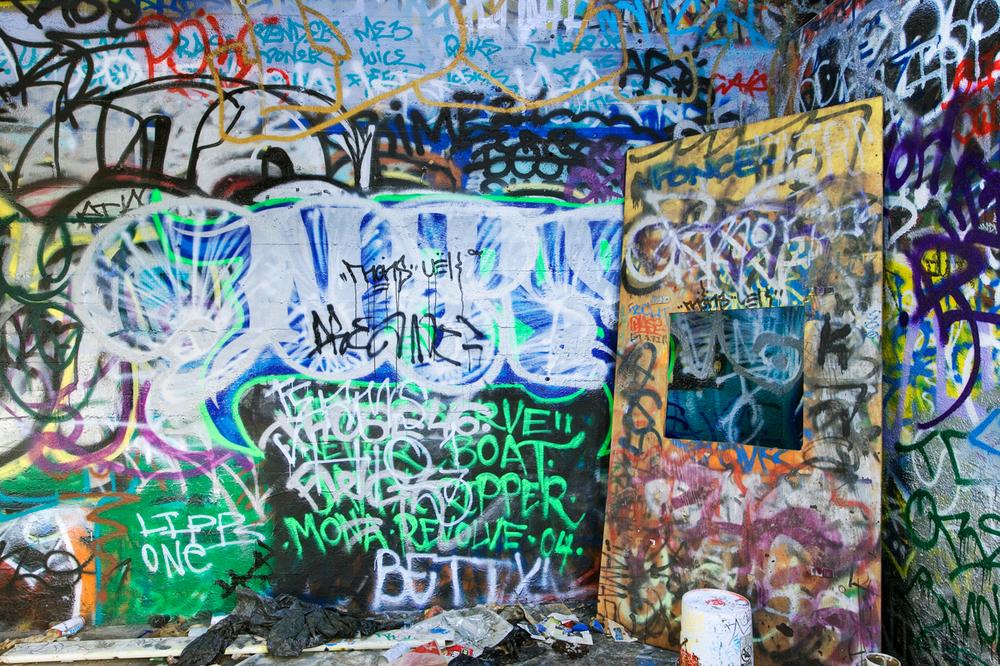 Graffiti+005.jpg