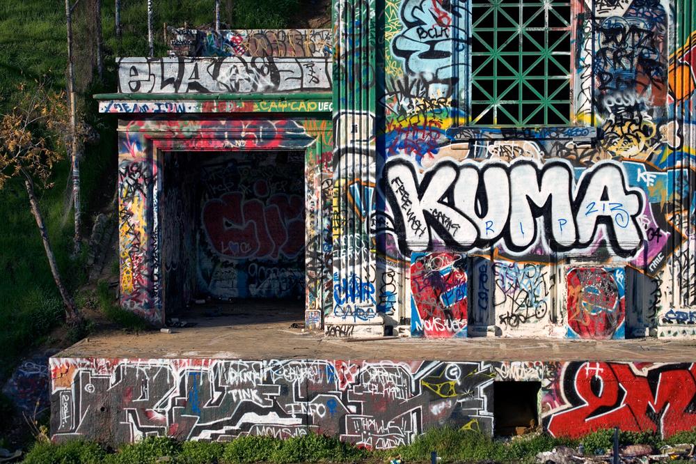 Graffiti+007.jpg