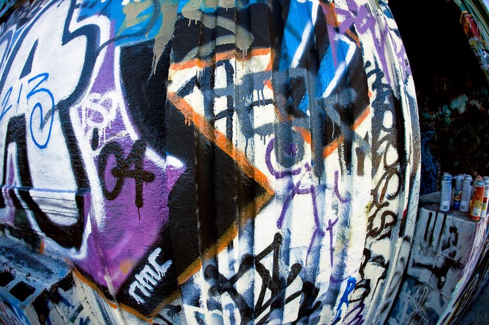Graffiti+008.jpg