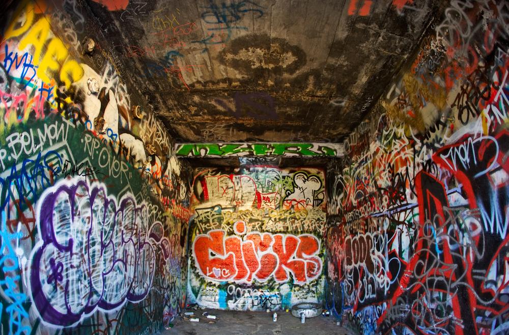 Graffiti+009.jpg