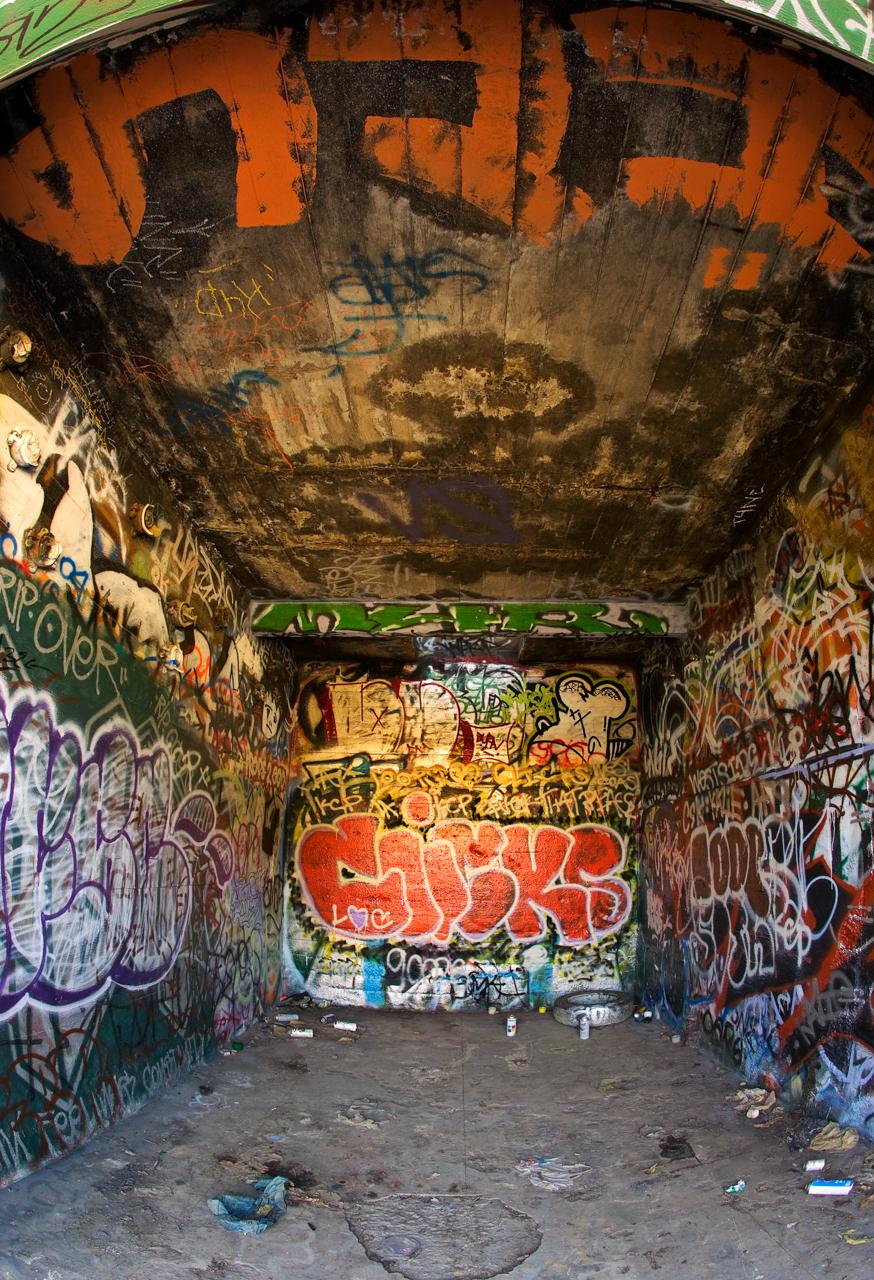 Graffiti+010.jpg