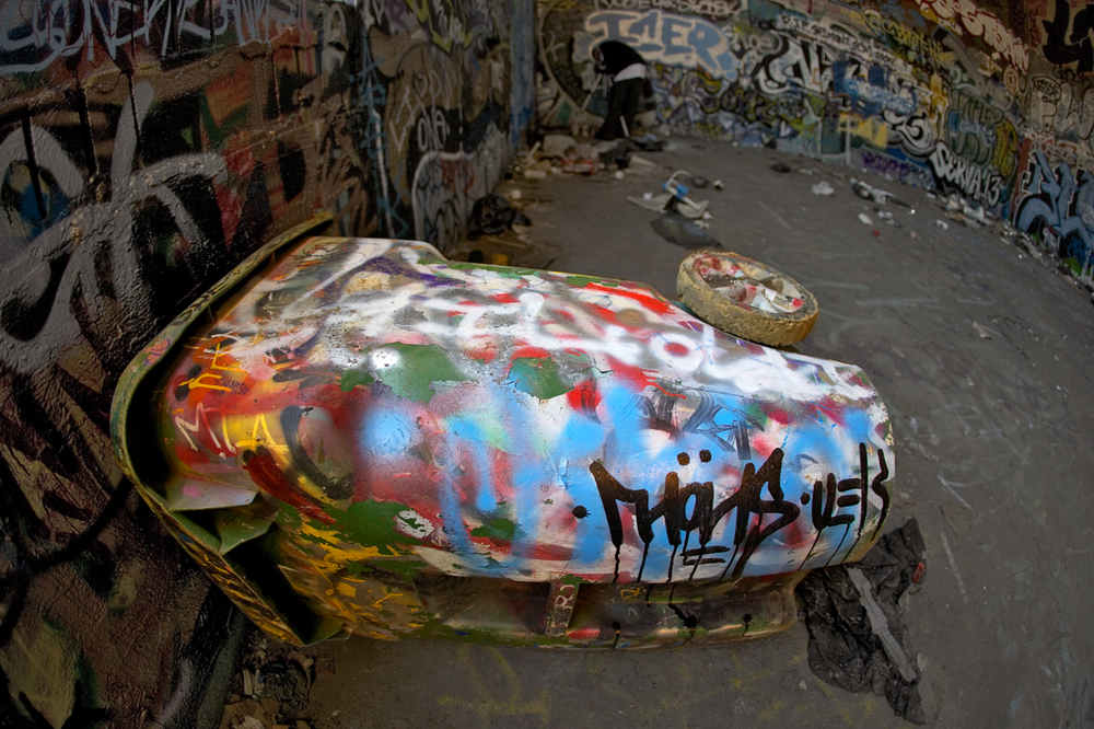 Graffiti+011.jpg