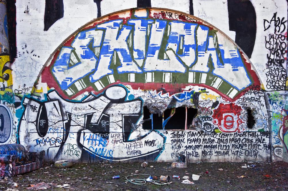 Graffiti+012.jpg