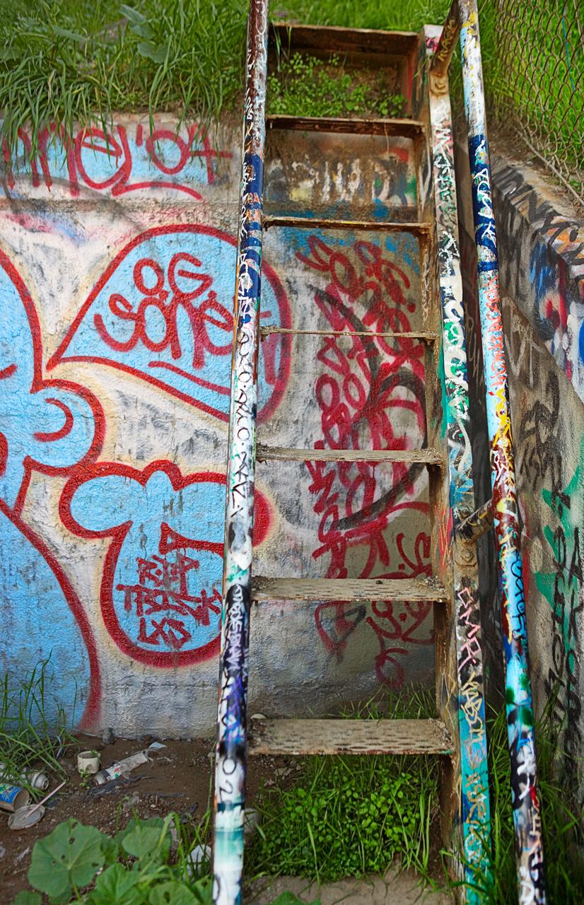 Graffiti+013.jpg
