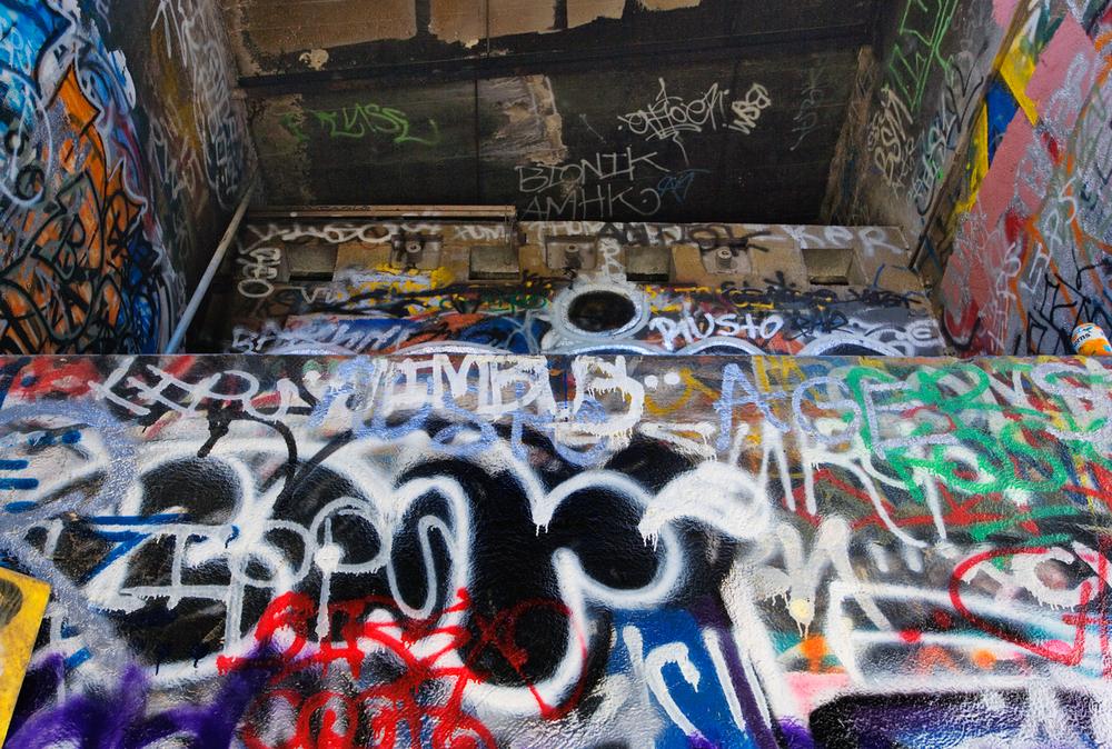 Graffiti+014.jpg