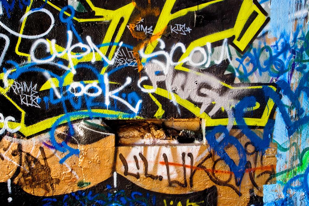 Graffiti+015.jpg