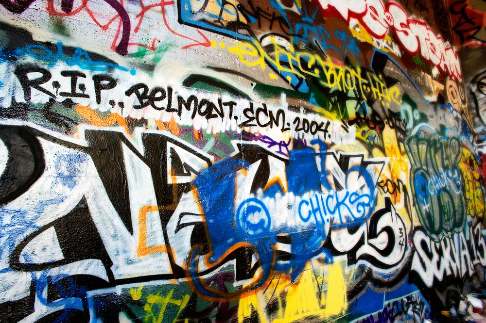 Graffiti+016.jpg