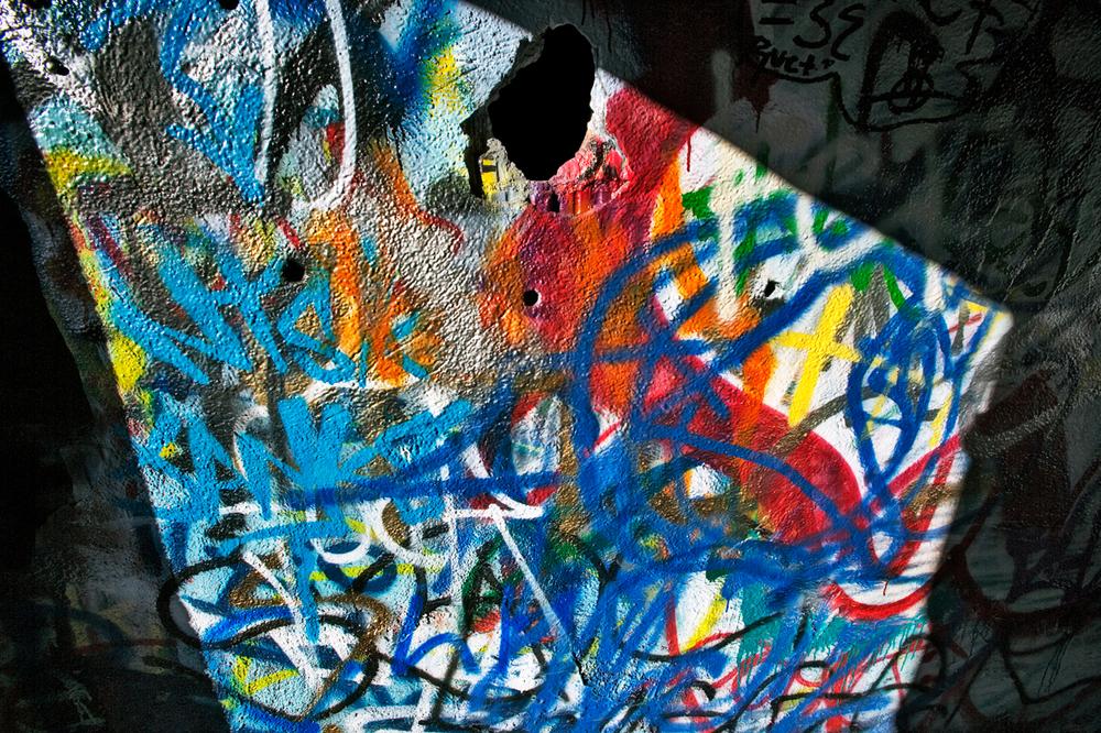 Graffiti+017.jpg