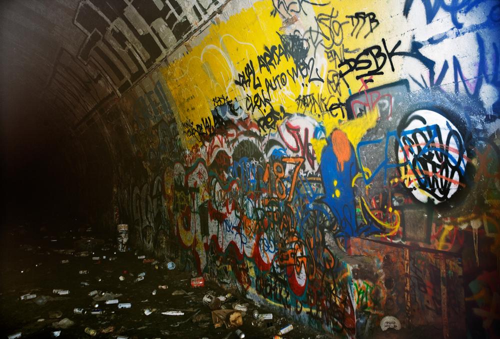 Graffiti+019.jpg