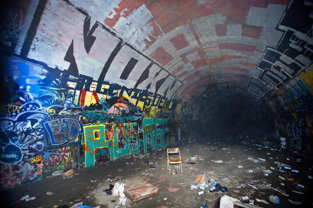 Graffiti+020.jpg