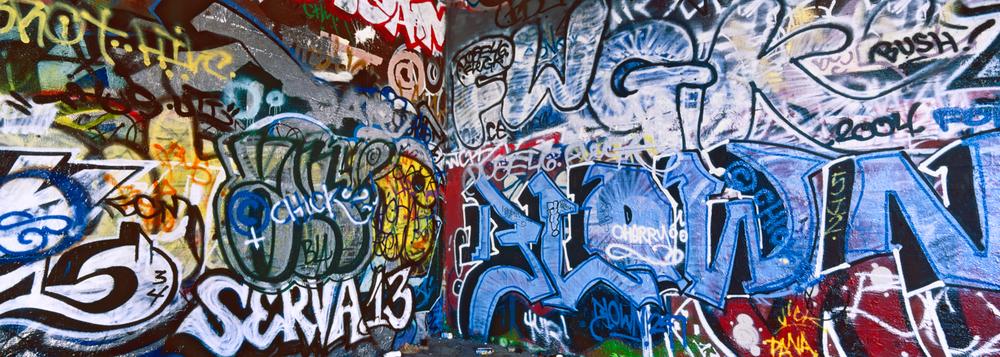 Graffiti+021.jpg