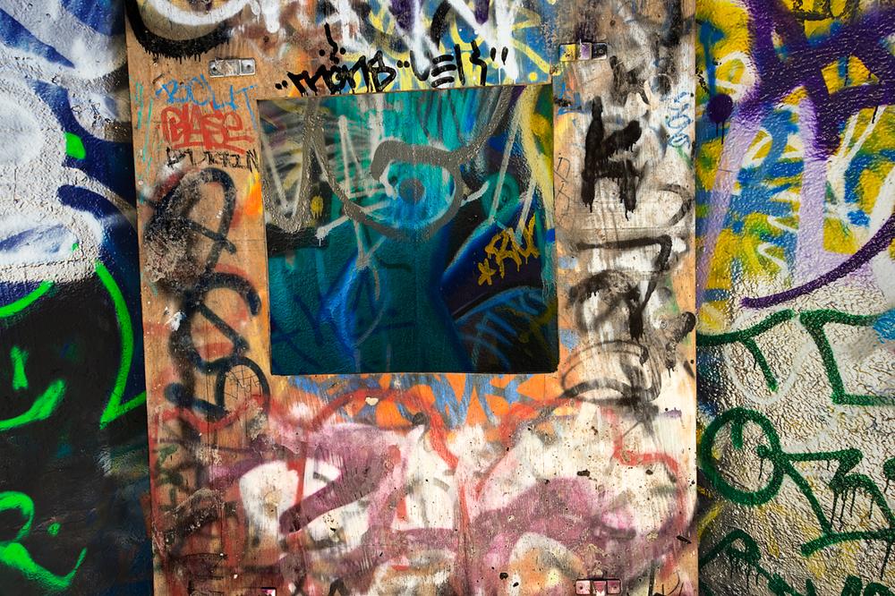 Graffiti+022.jpg