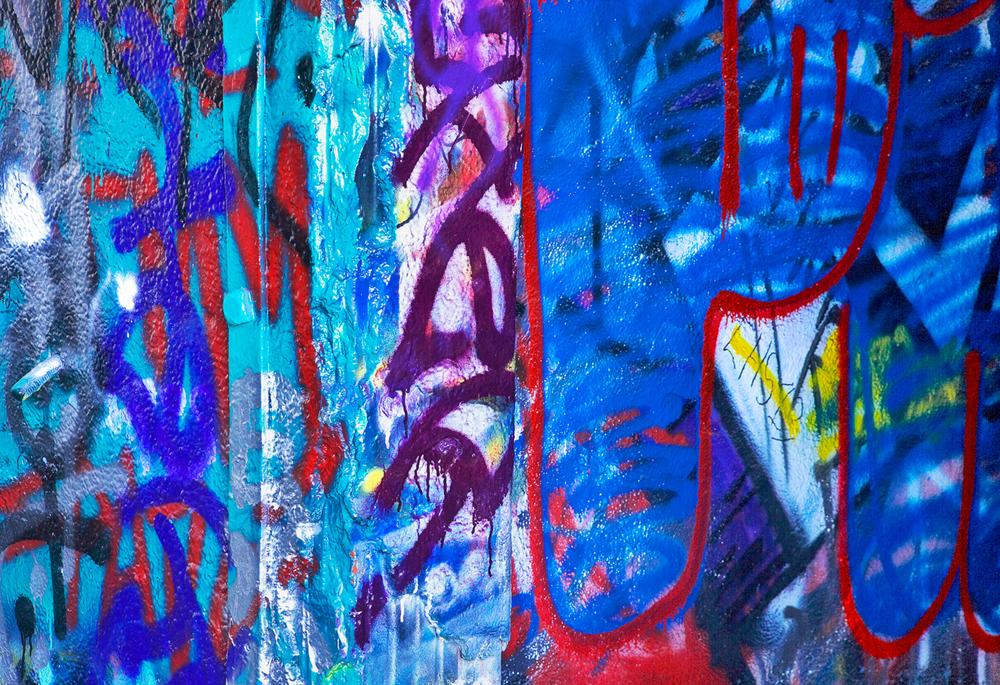 Graffiti+024.jpg