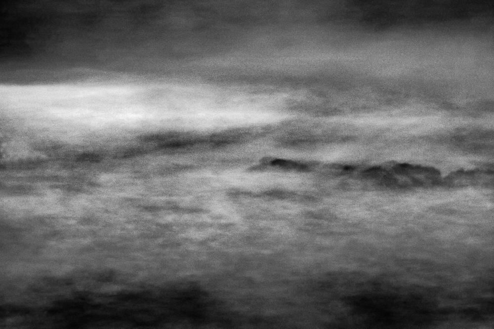 003_Waves#17_2.jpg