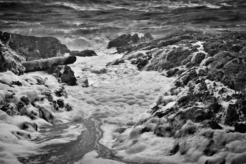 004_Waves#20b.jpg