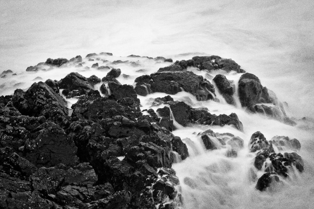 005_Waves#21.jpg