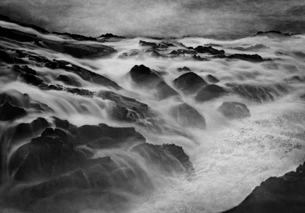 006_Waves#7_3.jpg